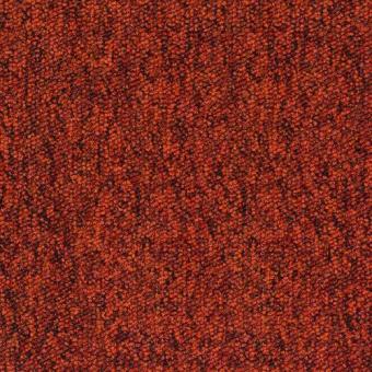 Ковровая плитка Desso Tempra 5128