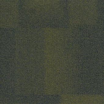 Ковровая плитка Forbo Tessera Mix 970
