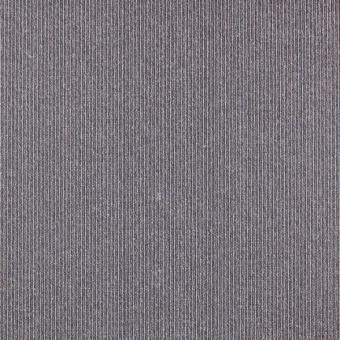 Ковровая плитка RusCarpetTiles Malibu 50324