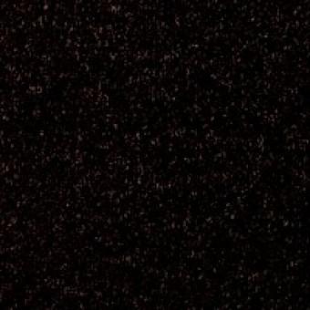 Ковровая плитка Desso Mila 2921