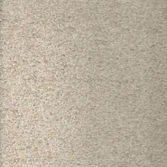 Ковровая плитка Tilex (Тайлекс) Signum 105