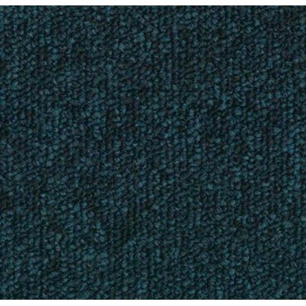 Ковровая плитка Forbo Tessera Apex 640 admiral 251
