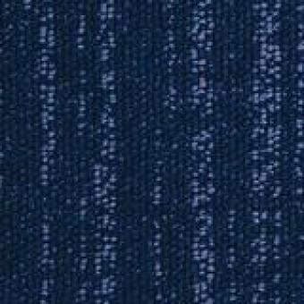 Ковровая плитка Modulyss On-line2 553