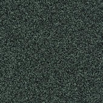Ковровая плитка Desso Torso 7290