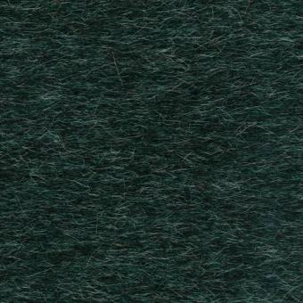 Ковровая плитка Desso Lita 7901