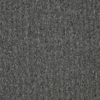 Ковровая плитка Interface Elevation 307134