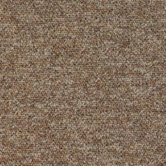 Ковровая плитка Escom Object 2823