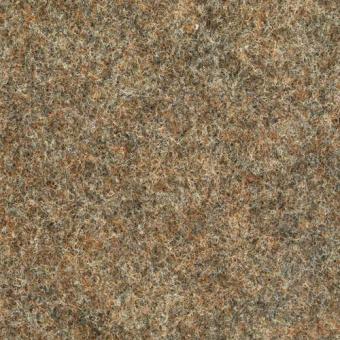 Ковровая плитка Desso Forto 2063