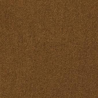 Ковровая плитка Modulyss Uni 827