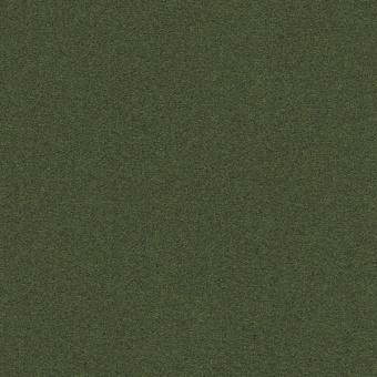 Ковровая плитка Interface Heuga 725 672524 Fir