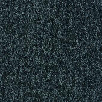 Ковровая плитка Desso Tempra 9502
