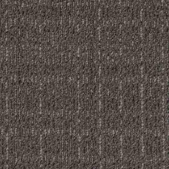 Ковровая плитка Desso Scape 2943