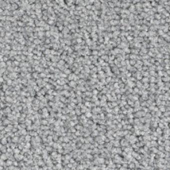 Ковровая плитка Balsan Bolero 935