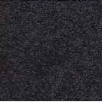 Ковровая плитка Modulyss Cambridge 991