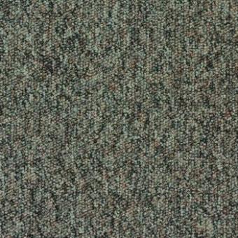 Ковровая плитка Desso Tempra 9501