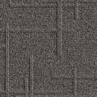 Ковровая плитка Suminoe LX-1802