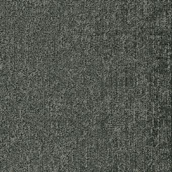 Ковровая плитка Desso Merge 9950