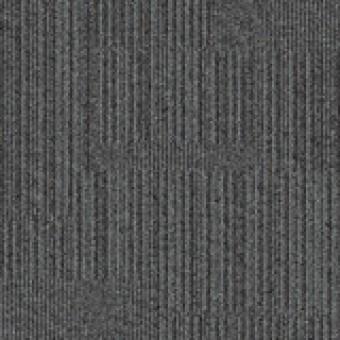 Ковровая плитка Interface Equilibrium  304298