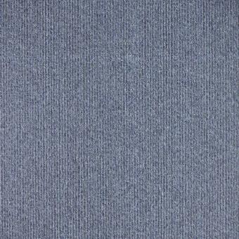 Ковровая плитка RusCarpetTiles Malibu 50360