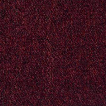 Ковровая плитка Desso Tempra 2108