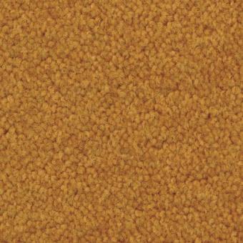 Ковровая плитка Forbo Tessera Acrobat 1328
