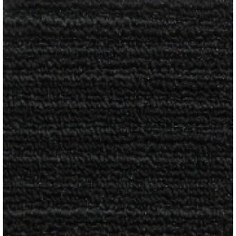 Ковровая плитка Forbo Tessera Arran 1509