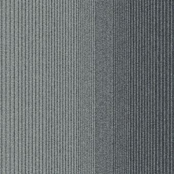 Ковровая плитка Interface Straightforward 308132 Slate