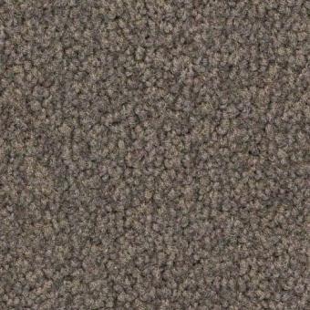 Ковровая плитка Forbo Tessera Acrobat 1309