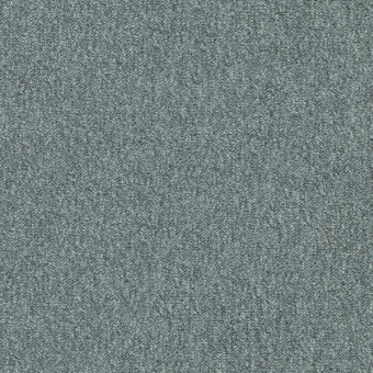 Ковровая плитка Interface Heuga 530 5055 Silver