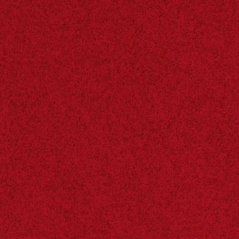 Ковровая плитка Desso Palatino 4218