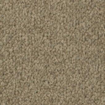 Ковровая плитка Forbo Tessera Acrobat 1320