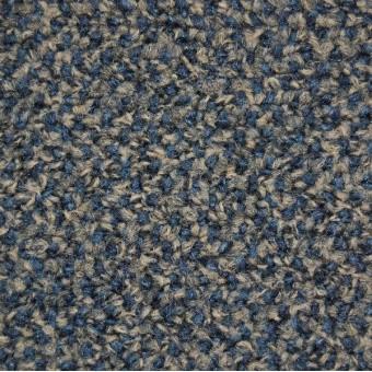 Ковровая плитка Interface Series 1.201 Baltic 338425