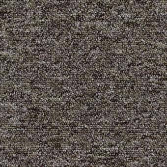 Ковровая плитка Desso Stratos 2912