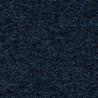 Ковровая плитка Desso Stratos 8901
