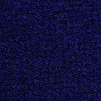 Ковровая плитка Desso Tempra 3831