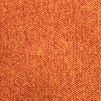 Ковровая плитка Betap Larix 17