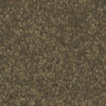 Ковровая плитка Forbo Tessera Acrobat 1319