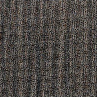 Ковровая плитка Tecsom 3550 Linear Vision 35