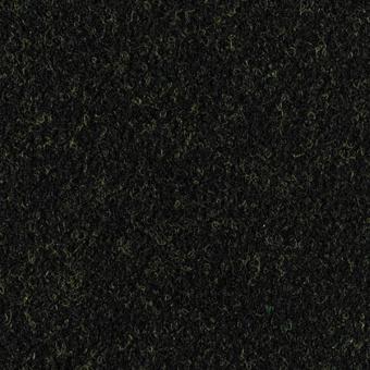Ковровая плитка Tapisom Modul 00007