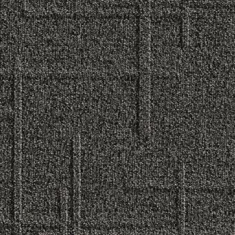 Ковровая плитка Suminoe LX-1804