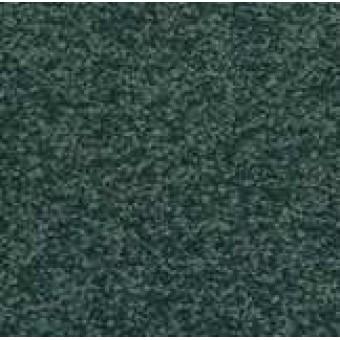 Ковровая плитка Modulyss Cambridge 616