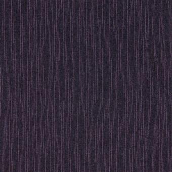 Ковровая плитка Suminoe LX-1708