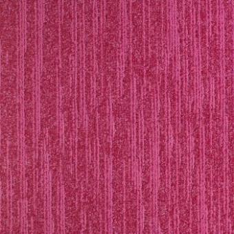 Ковровая плитка Balsan Infini Colors - Jungle 540