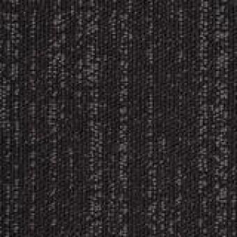 Ковровая плитка Modulyss On-line1 990