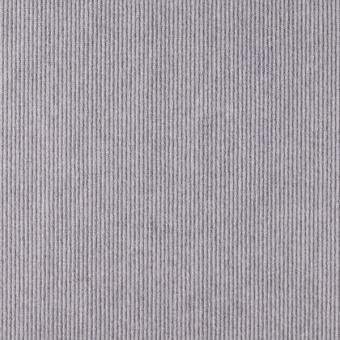 Ковровая плитка RusCarpetTiles Malibu 50384