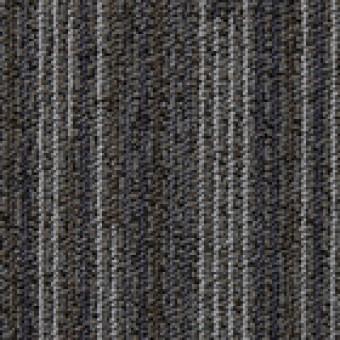 Ковровая плитка Escom Object Line 9975