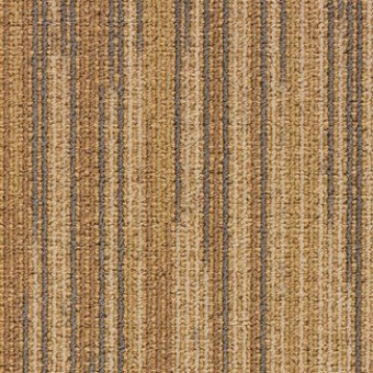 Ковровая плитка Desso Libra Lines 2045