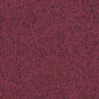 Ковровая плитка Forbo Tessera Acrobat 1332