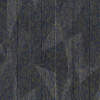 Ковровая плитка Desso Visions of Shards 8301