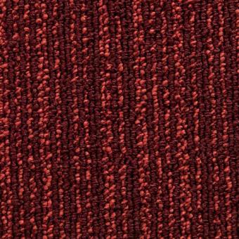 Ковровая плитка RusCarpetTiles Artline 1144
